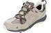 Jack Wolfskin Rocksand Texapore Hiking Shoes Low Cut Women siltstone